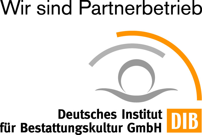 DIB Partnerbetrieb